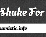 harlem shake website