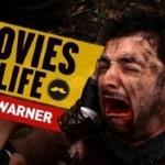 film vs vraie vie