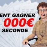 gagner 10000 euros