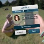 linkility