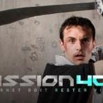mission 404
