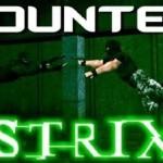 counter strix