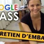 gonzague google glass
