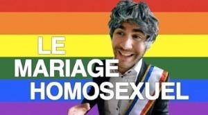 cyprien mariage homosexuel