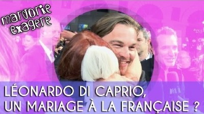 Marjorie Di Caprio