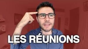cyprien reunion