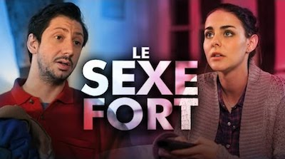 sexe fort