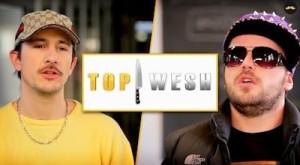 Top wesh