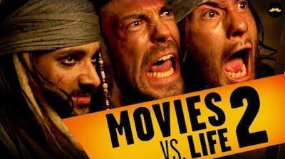 movies vs life 2