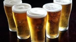 passe moi une bière 2