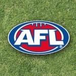 football australien