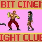 fight club 8-bits