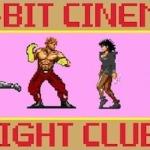 fight club 8-bits