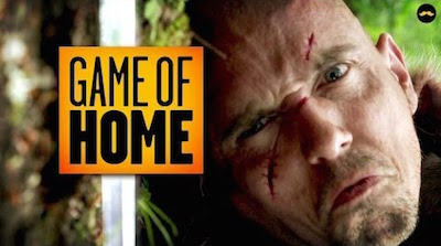 game of home