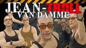 Jean-Troll Vandamme