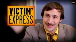 victim'express