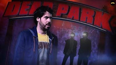 dead park