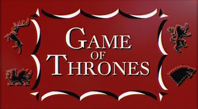 game of thrones années 60