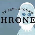 game of thrones dumb die