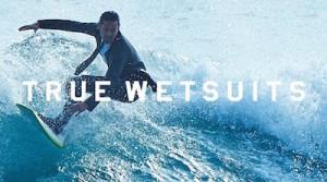 surf en costard