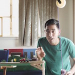 zach king rube goldberg